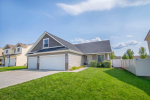 2952 E THRUSH DR, Post Falls, ID 83854