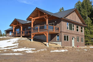 395 Heights Loop, Bonners Ferry, ID 83805