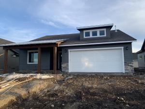 13150 N LEAVENWORTH LOOP, Hayden, ID 83835