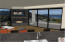 Artist Rendering of 4th Floor View- Actual View may vary