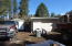 1car garage