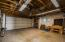4010 W LAUREL AVE, Coeur d