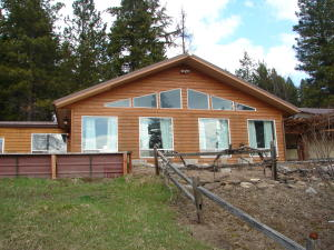 981 Highway 1, Bonners Ferry, ID 83805