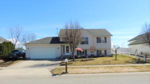 14578 N WRIGHT ST, Rathdrum, ID 83858