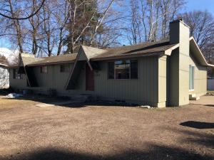 924 W EMMA AVE, Coeur d