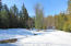 9770 Bottle Bay Rd, Sagle, ID 83860