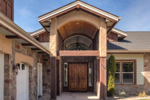 13503NGolfviewLn-2