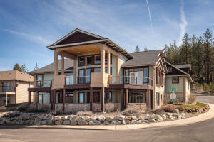13503NGolfviewLn-3