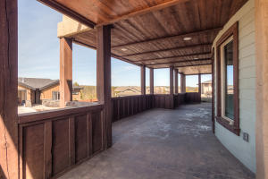 13503NGolfviewLn-4