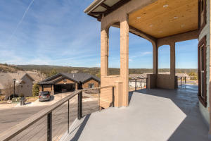 13503NGolfviewLn-5