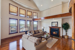 13503NGolfviewLn-6