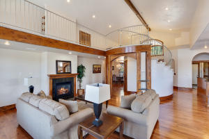 13503NGolfviewLn-7