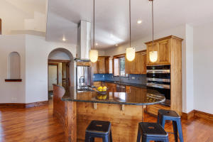 13503NGolfviewLn-8