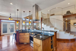 13503NGolfviewLn-9
