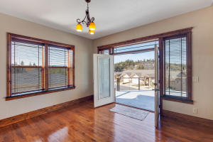 13503NGolfviewLn-12