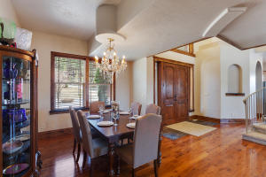 13503NGolfviewLn-13