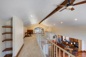 13503NGolfviewLn-19
