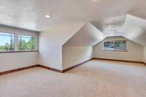 13503NGolfviewLn-20