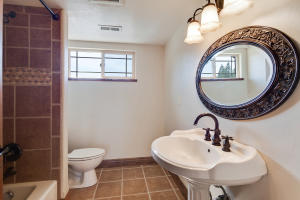 13503NGolfviewLn-21