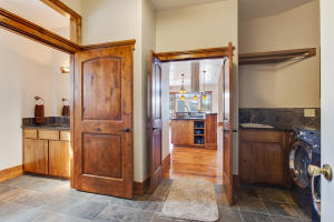 13503NGolfviewLn-22