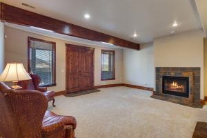 13503NGolfviewLn-23
