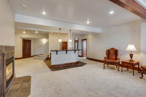 13503NGolfviewLn-24