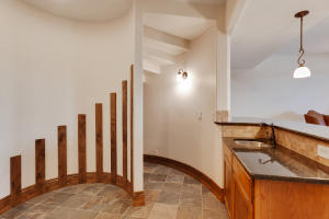 13503NGolfviewLn-25
