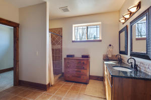 13503NGolfviewLn-26