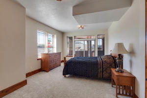 13503NGolfviewLn-27