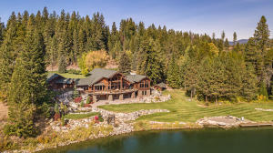 399 Larch Street, Priest River, ID 83856