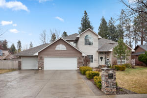 5047 E RIVER PL, Post Falls, ID 83854