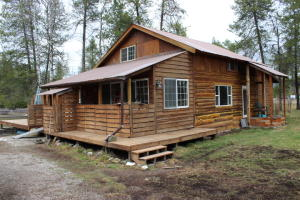 384 Bluebird Lane, Priest River, ID 83856
