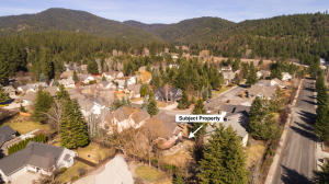 47_Aerial of Home