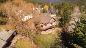 48_Aerial of Home
