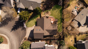 49_Aerial of Home