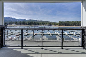 447 W Waterside Dr, 205, Post Falls, ID 83854