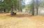 207 N River Lake Dr, Clark Fork, ID 83811
