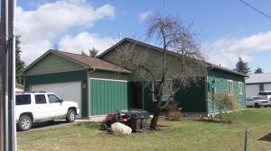 32662 8th Ave, Spirit Lake, ID 83869