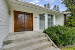 708 Dundee Dr, Post Falls, ID 83854
