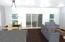 12097 W MOORFIELD AVE, Post Falls, ID 83854