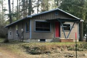 9399 W TWIN LAKES RD, Rathdrum, ID 83858