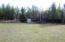 23638 N ICEHOUSE LN, Rathdrum, ID 83858