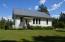 626 Morgan Hill Rd, Cocolalla, ID 83813