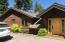 6667 E Yellowbanks Rd, Hayden, ID 83835