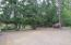 476 Lightning Creek, Clark Fork, ID 83811