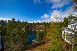 Lake Views2