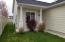 3063 N OCONNOR BLVD, Post Falls, ID 83854