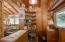 107 E Wrenco Rd, Sandpoint, ID 83864
