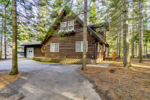 2214 E ST JAMES AVE, Hayden, ID 83835