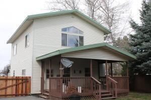 1315 Oak St., Sandpoint, ID 83864